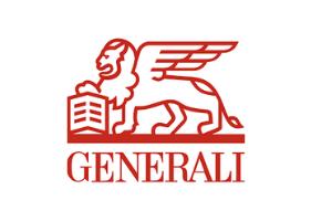 logo Generalli